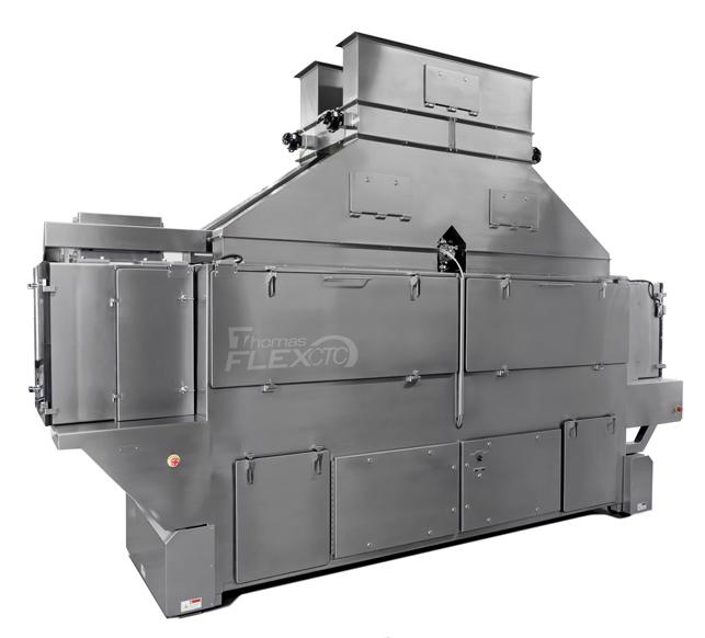 Применение автомата для непрерывного нанесения покрытия в фармацевтической промышленности