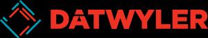 «Датвайлер Фарма Пэкэджинг» – лидер мирового производства резиновых укупорочных изделий для фармацевтической отрасли