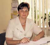 Фармацевтический рынок Украины: анализ долгосрочных тенденций потребления препаратов в зависимости от форм их выпуска