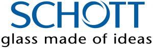 Компания SCHOTT представляет двухкамерные картриджи для работы с чувствительными фармацевтическими продуктами