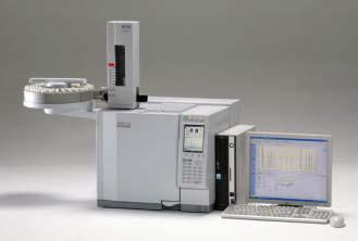К 140-летию корпорации SHIMADZU: аналитическое оборудование для фармацевтической отрасли