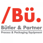 Butler&Partner - Process Equipment and Systems