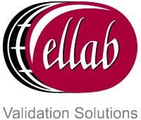 Компания ELLAB A/S