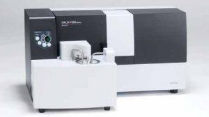 К 140-летию корпорации SHIMADZU: Часть 6. Анализаторы общего углерода, гранулометрические анализаторы, рентгеновские дифрактометры