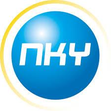Полимеры производства компании BOAI NKY Pharmaceuticals Ltd.