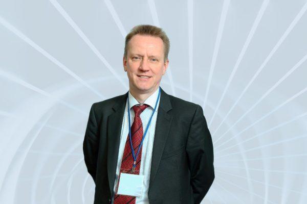5 минут с … Александром Шульговским, директором по продажам машиностроительной компании Dividella AG (Швейцария)