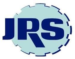 Компании JRS®, Capsugel® и Bosch® провели международную практическую академию «Разработка, обеспечение качества и производство твердых дозированных форм»