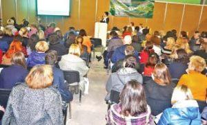 VIII Международная выставка LABComplEX. Аналитика. Лаборатория. Биотехнологии. Hi-Tech
