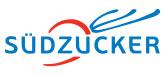 Сахароза для прямого прессования Compri производства корпорации Südzucker (Германия)