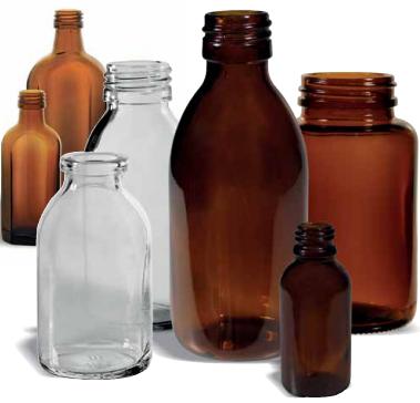 Компания «ОлАнпак» представляет партнеров. Очерки о ведущих производителях упаковочных материалов для фармацевтической отрасли: Piramal Glass (Индия)