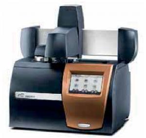 Дифференциальные сканирующие калориметры компании TA Instruments для определения полиморфизма лекарственных веществ