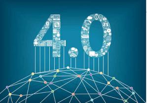 Как технологии «Индустрии 4.0» изменят нашу жизнь?Как технологии «Индустрии 4.0» изменят нашу жизнь?