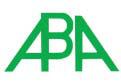 Компания «АБА» – производитель высококачественных пластмассовых укупорочных изделий для фармацевтической промышленности