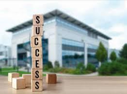 Залог успеха – полная герметизация