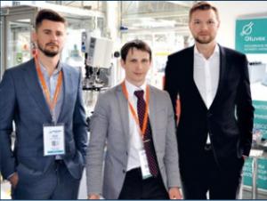 «Аналитика Экспо 2018» – отличная площадка для ознакомления с новинками и повышения профессионализма специалистов лабораторий