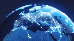 Глобальный ландшафт сериализации фармацевтической продукции: что, где, когда?