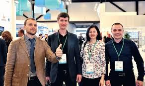 На выставке IPhEB Russia 2018 обсудили первые результаты реализации программы «Фарма 2020»