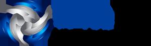 TraceLink публикует «Глобальный отчет о поставках, безопасности и отслеживаемости лекарственных средств»