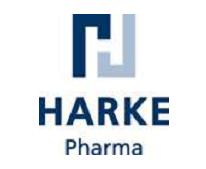 HARKE Pharma и Sunil Healthcare Limited – новое сотрудничество в сфере продвижения высококачественных гипромеллозных и желатиновых капсул