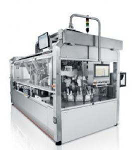 IMA Automation предлагает передовые решения для производства изделий медицинского назначения