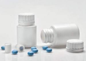 Фармацевтические десиканты компании SANNER – эффективная защита препаратов от влаги и запахов