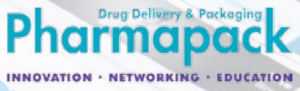 Персонализированные лекарства, «умная» упаковка и сроки внедрения новых требований к идентификаторам продукции от Управления по контролю за пищевыми продуктами и лекарственными препаратами США (FDA) – основные тренды в индустрии упаковки медикаментов