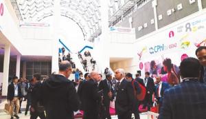 CPhl Worldwide – главная фармацевтическая платформа в мире