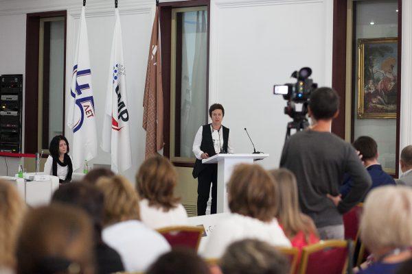 День лучших практик на III Всероссийской GMP-конференции в Казани