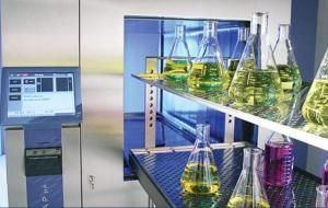 Что такое GMP- и не-GMP-стерилизаторы? Типовые требования к стерилизаторам  лабораторного / медицинского (не-GMP) и фармацевтического класса (GMP)