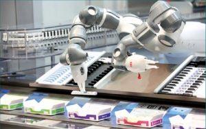 pharma future 2018