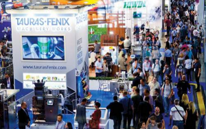 RosUpack – итоги выставки упаковочной индустрии
