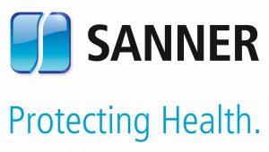 Перспективные концепции упаковки от компании Sanner. От осушителя и индивидуальной упаковки до интеллектуальных упаковочных решений