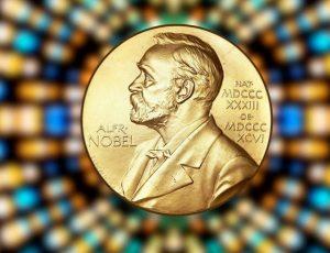 Лауреаты Нобелевской премии по физиологии и медицине 2018 года