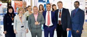 Оланпак– 5 лет доверия клиентов… качества упаковки… профессионализма в работе…