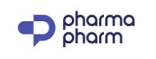 PharmaPharm: объединение экспертов стартовало в ФБУ «Государственный институт лекарственных средств и надлежащих практик»
