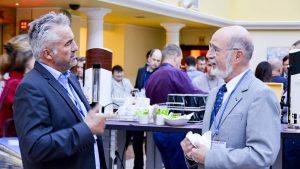 Конференция GEP Russia 2018: новые тенденции в сфере фармацевтического инжиниринга