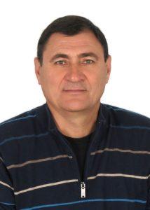 5 минут … с Юрием Корчагиным, завод фармацевтического оборудования ООО «Трансмедтех»