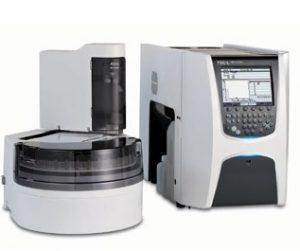 Определение общего органического углерода с помощью лабораторных и автоматических ТОС-анализаторов SHIMADZU