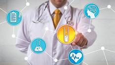 Будущее фармацевтических инноваций – в руках самих инноваторов!