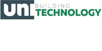 Компания «Унитехнологии ЮЭЙ» – уникальные технические решения  для фармации «под ключ»