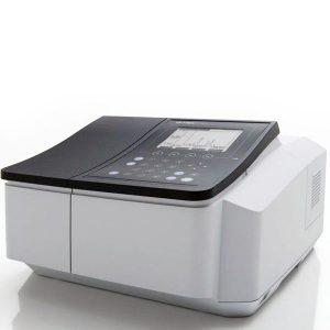 Приборы SHIMADZU для абсорбционной и флуоресцентной молекулярной спектроскопии