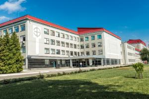 Новости, «Фармацевтическая отрасль», февраль № 3 (74) 2019
