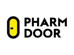 Семинар «Новые решения в современном фармацевтическом производстве»