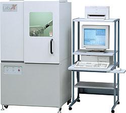 Применение рентгеновских дифрактометров производства SHIMADZU для исследования кристалличности твердых лекарственных форм