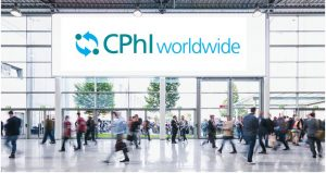 30 years of CPhI Worldwide. Excellent market conditions at largest ever CPhI Worldwide bodes well for global in 2020