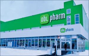 Компания L.B. Bohle поставила оборудование для нового производства в России