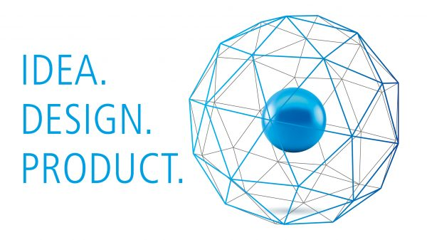 A holistic process for customized solutions. The ideal packaging solutions in six steps