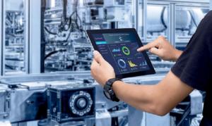 Компания IMA запускает платформу Stay Connect! Цифровая платформа для усовершенствования технологий сотрудничества и взаимообмена