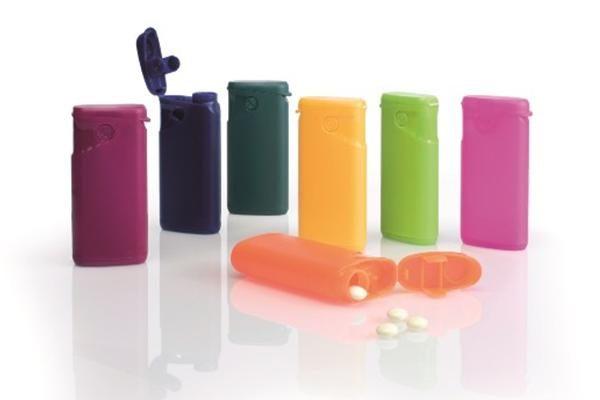 Pharma packaging trends in 2020