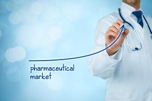 Стислий огляд стану фармацевтичного ринку України за I квартал 2020 р. та прогноз його розвитку на поточний рік